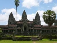 Angkor1 (43)