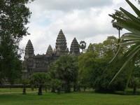 Angkor1 (45)