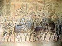 Angkor1 (48)