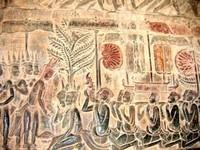 Angkor1 (47)