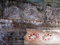 Angkor1 (54)