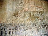 Angkor1 (49)