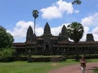 Angkor1 (50)