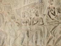 Angkor1 (58)