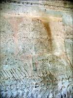 Angkor1 (51)