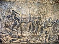 Angkor1 (46)