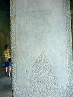 Angkor1 (52)