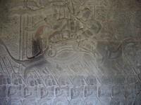 Angkor1 (65)