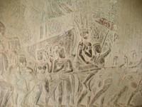 Angkor1 (59)