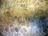 Angkor1 (60)