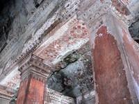 Angkor1 (55)