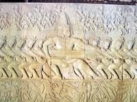 Angkor1 (62)