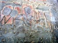 Angkor1 (63)