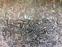 Angkor1 (67)