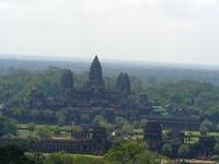 Angkor (11)