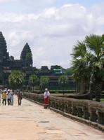 Angkor (20)