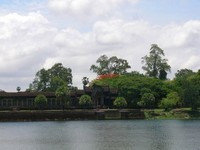 Angkor (17)