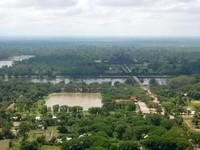 Angkor (15)