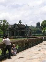 Angkor (21)