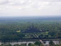 Angkor (16)