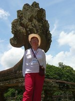 Angkor (19)