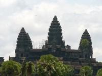 Angkor (22)