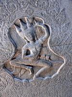 Angkor (12)