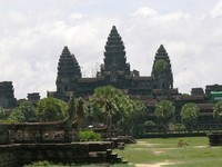 Angkor (26)