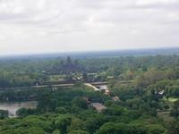 Angkor (27)