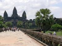 Angkor (18)