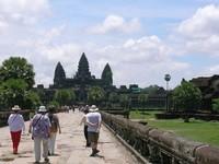 Angkor (24)