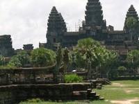 Angkor (31)