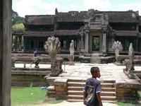 Angkor (28)