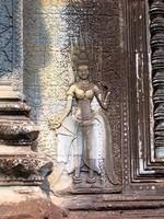 Angkor (38)