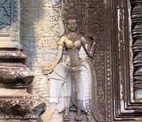 Angkor (37)