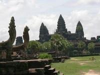 Angkor (29)