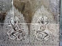 Angkor (39)