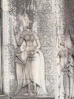 Angkor (35)
