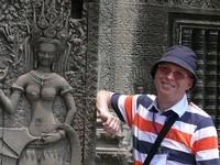 Angkor (44)
