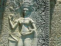 Angkor (42)