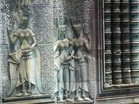 Angkor (40)