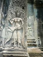 Angkor (46)