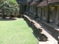 Angkor (51)