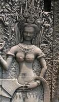 Angkor (34)