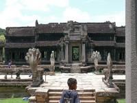 Angkor (49)