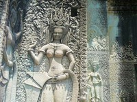 Angkor (45)