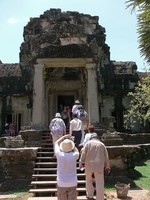 Angkor (52)