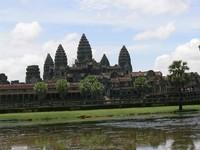 Angkor (50)