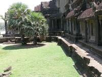 Angkor (53)