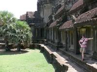 Angkor (54)